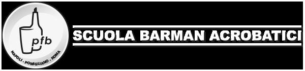 PFB - Scuola Barman Napoli
